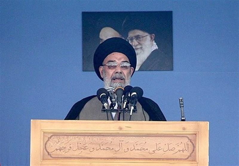 دستاوردهای انقلاب اسلامی بهصورت کامل برای نسل جوان بازگو شود