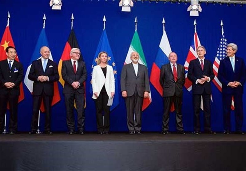افزایش ترس بانکها و بیمههای خارجی از معامله با ایران در یکسالگی برجام