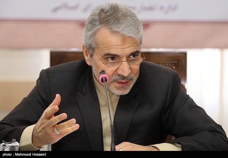 وقتی سخنگوی دولت عطای بیان حقیقت را به لقایش سپرد + سند