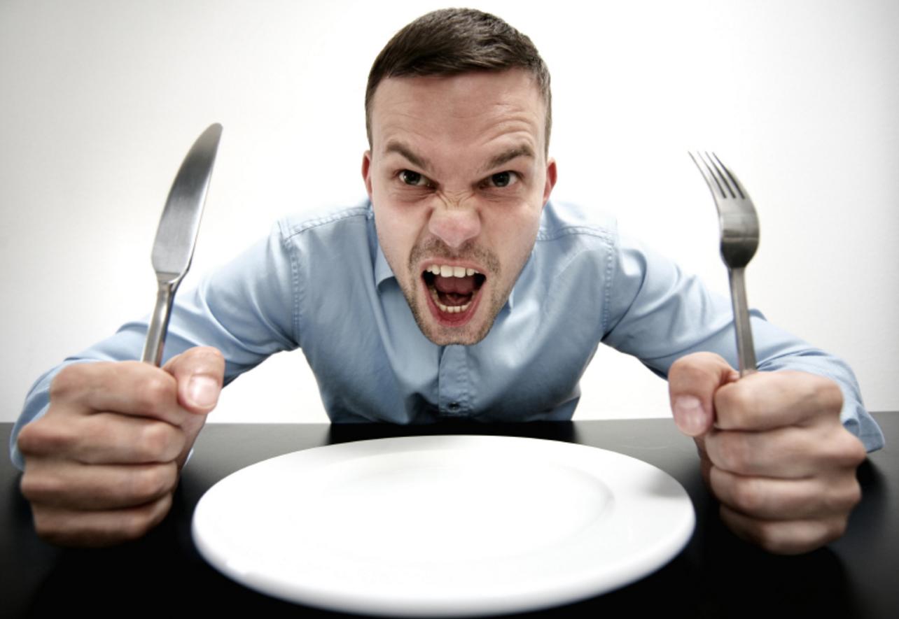 ناهار وعده اضافی در فرهنگ تغذیه ایرانی اسلامی