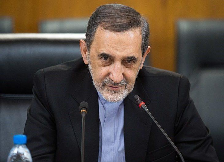 ایران برای دفاع از خود نیازمند اجازه هیچ کشوری نیست
