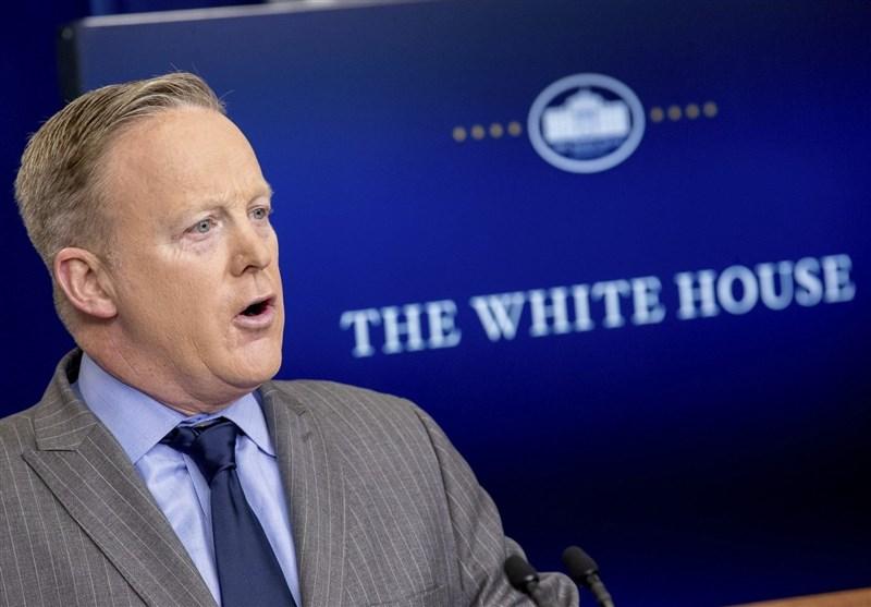 کاخسفید: لیست کشورهای ممنوعالورود به آمریکا را دولت اوباما تعیین کرده بود