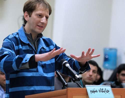 جعبه سیاه فساد نفتی حکم اعدام زنجانی را میشکند!