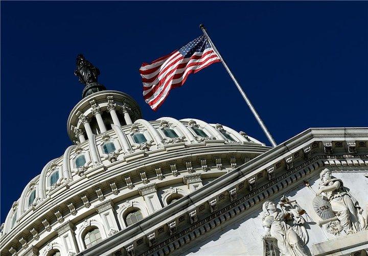 مجلس نمایندگان آمریکا درصدد محکوم کردن قطعنامه ضداسرائیلی شورای امنیت است