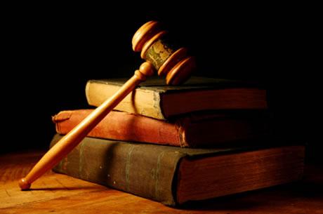 نقش نابسامانی بسترهای اقتصادی و اجتماعی در قانون گریزی