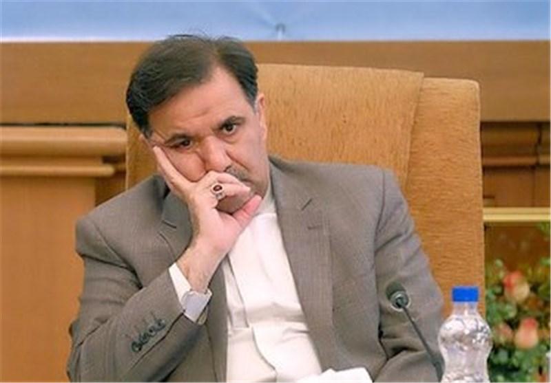 عباس آخوندی ۱۰ بهمن استیضاح میشود