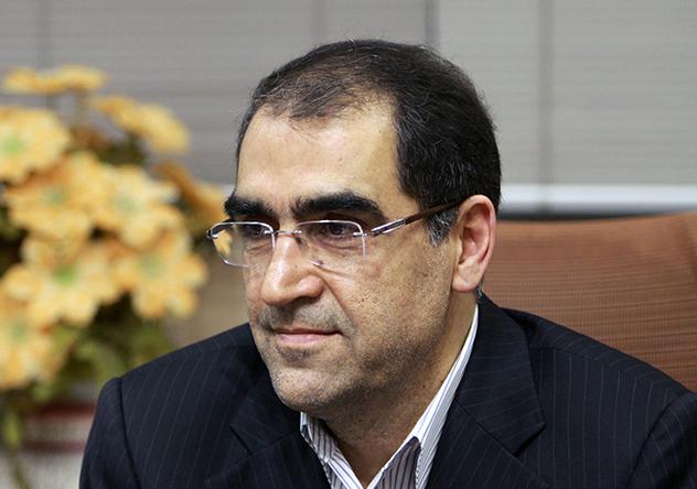 ضد انقلاب غلط کرد/دلایل درگذشت آیتالله هاشمی رفسنجانی کاملاً واضح است