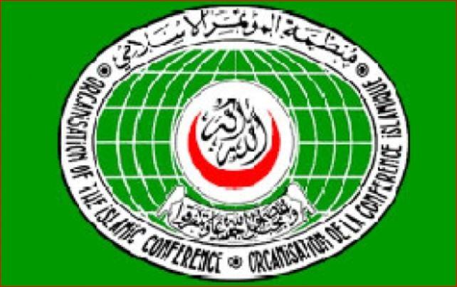 سازمان همکاری اسلامی تصمیم آمریکا برای انتقال سفارت به قدس را محکوم کرد