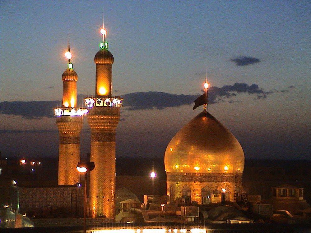 افزایش اعزام زائران اصفهانی به عتبات عالیات در سال ۹۵