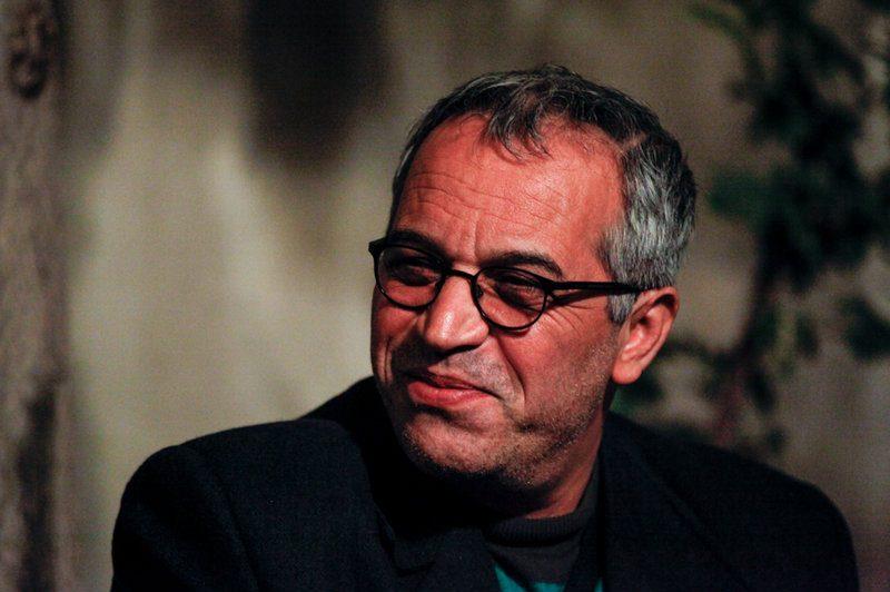مافیایی در سینمای ایران وجود ندارد/ به ساخت فیلم در مورد زایندهرود علاقه دارم