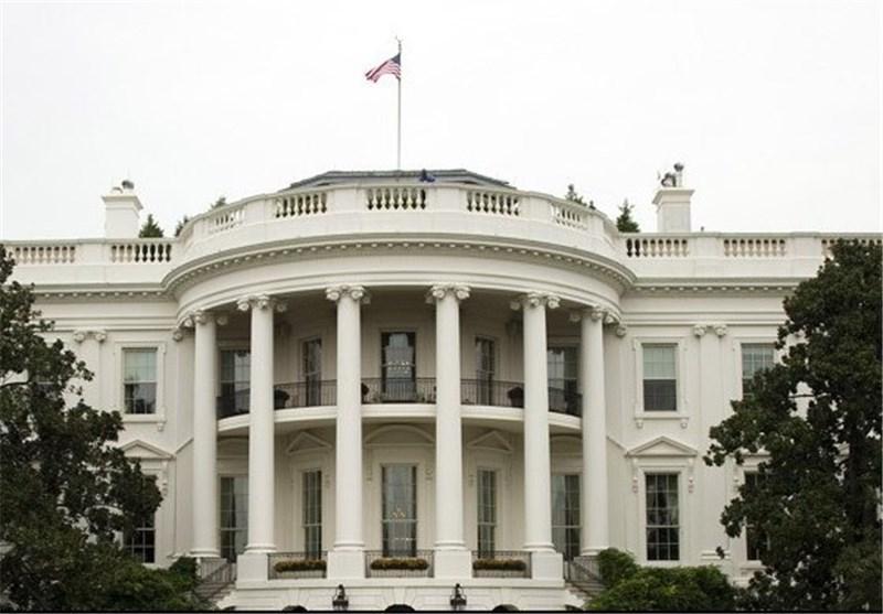 کاخ سفید در «تروریستی» اعلام کردن سپاه مردد شده است