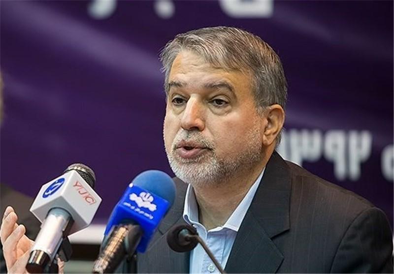 توضیحات وزیر ارشاد درباره جشنواره فیلم فجر، شروط ایران برای حج و ارکستر