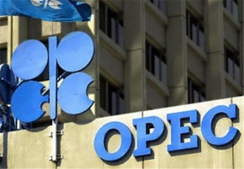 پایبندی ۹۰ درصدی اعضای اوپک به توافق کاهش تولید نفت