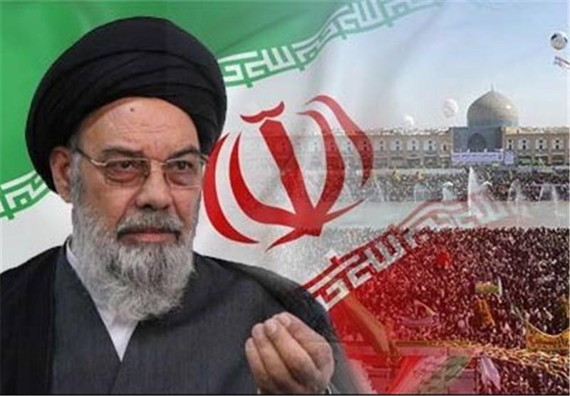 تهدیدات آمریکاییها برای مردم ایران کهنه شده است