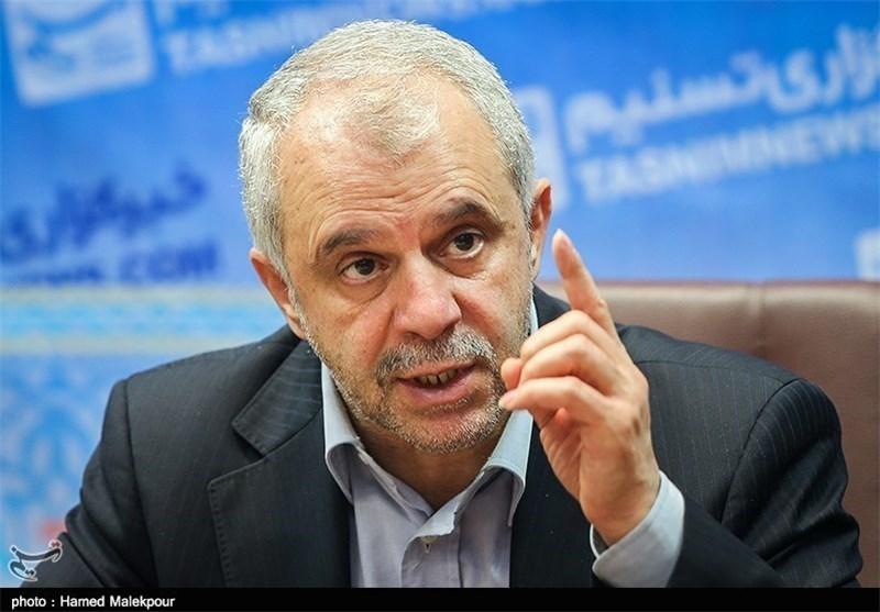 چالشهای روابط اقتصادی ایران با عراق/بنبست در حوزه خدمات فنی-مهندسی