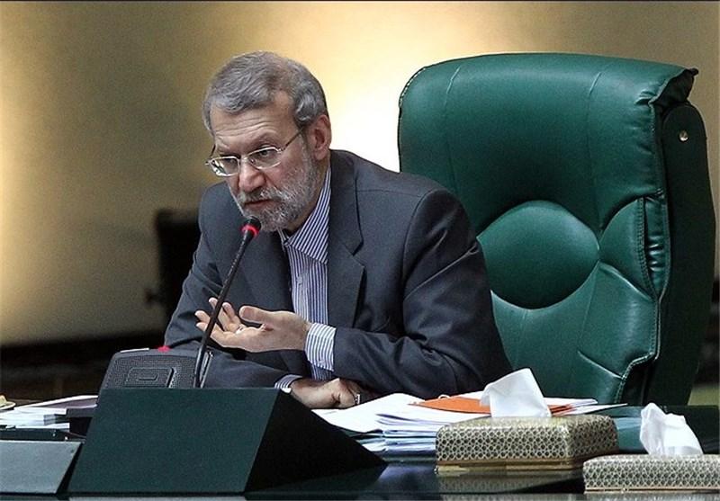 ماموریت کمیسیون تلفیق برای بررسی مجدد تعیین سقف معافیت مالیاتی