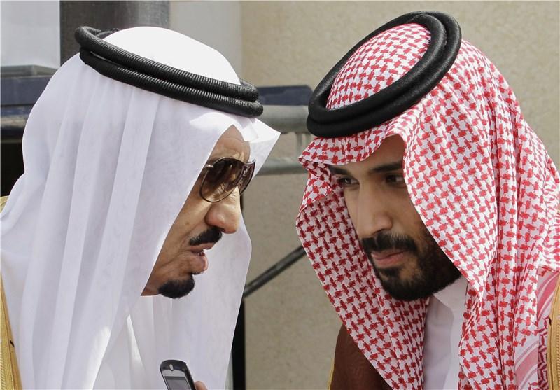 چرا عربستان میزبان پناهندگان سوری نیست؟