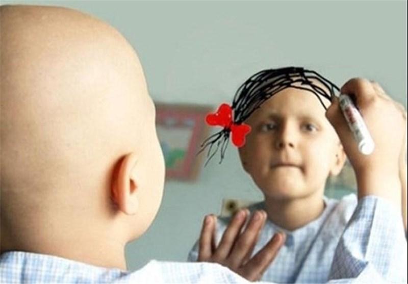 سالیانه از هر ۱۰۰۰ اصفهانی یک نفر به سرطان مبتلا میشود