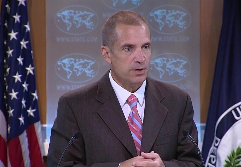 تلاش خواهیم کرد ایران را بابت آزمایش موشکی اخیر پاسخگو کنیم