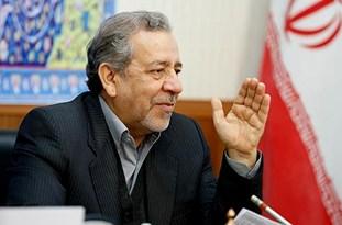 ۱۰۷ شهر استان اصفهان فردا مملو از جمعیت خواهد شد