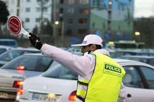 محدودیتهای ترافیکی راهپیمایی ۲۲ بهمن