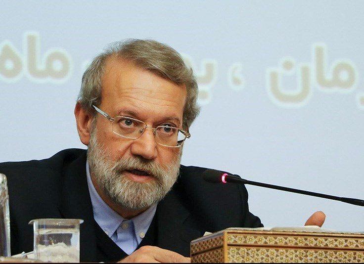 انسجام کشورهای اسلامی در شرایط جدید بینالمللی ضروری است