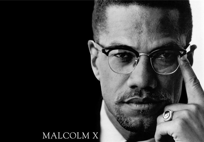 مالکوم ایکس؛ قهرمانی که برای انسانیت مبارزه کرد