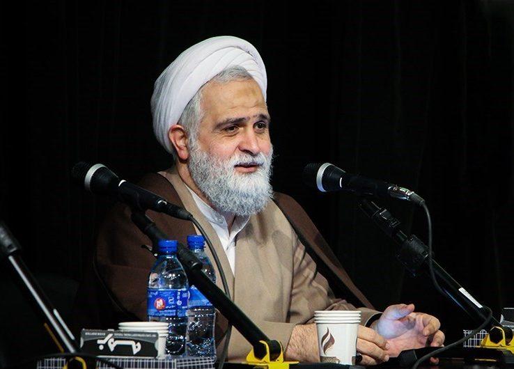 اینکه «برجام» سایه جنگ از سر ایران برداشت، یک «دروغ بزرگ» است