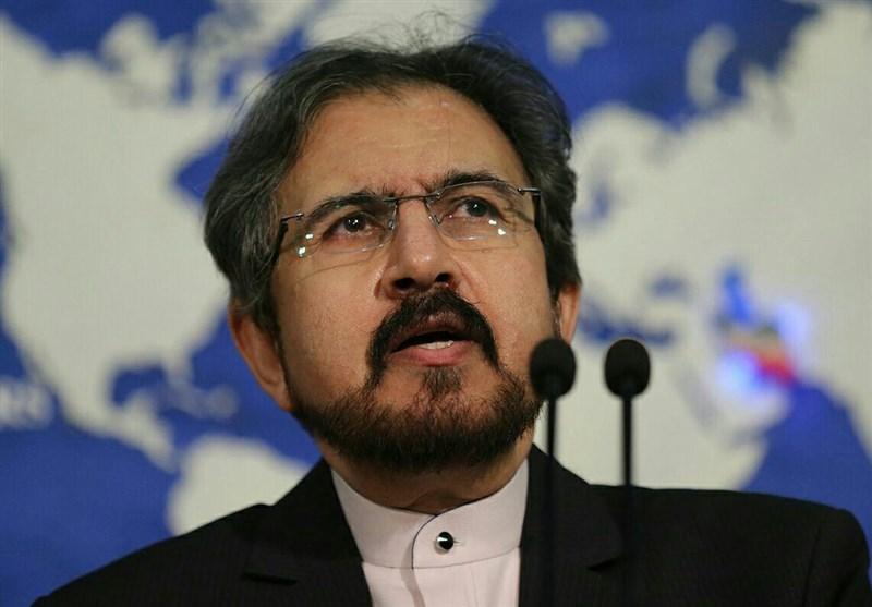 واکنش وزارت خارجه به بیانیه ضدایرانی عربستان و مالزی