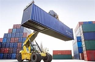 اتهام دامپینگ و حربه جدید علیه صادرات ایران
