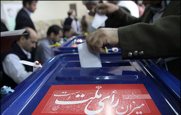 شائبه سیاسی بودن تغییر فرماندار اصفهان در آستانه انتخابات مفروض است