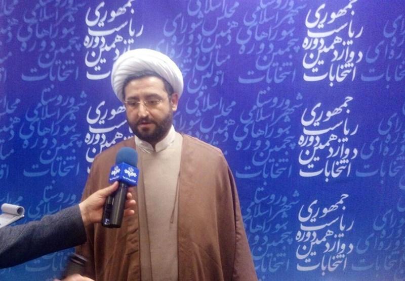 شورای سیاست گذاری مرجع تصمیمگیری اصلاحطلبان نیست/ روحانی پاسخگوی اصلاحطلبان نیست