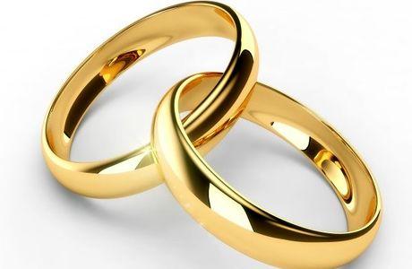 رواج ازدواج بین متولدین دهه های ۷۰ و ۸۰ در اصفهان