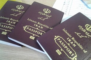 استعلام گذرنامه متقاضیان شرکت در پیادهروی اربعین حسینی/ سال گذشته زائران با مشکل مواجه شدند