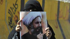 «اسراء الغمغام» کیست؟/ پشت پرده اخبار ضد و نقیض از اولین زن اعدامی عربستان +عکس و فیلم