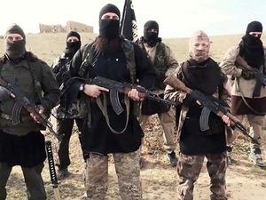 «داعشی»های وطنی با اقتصاد کشور چه کردهاند؟