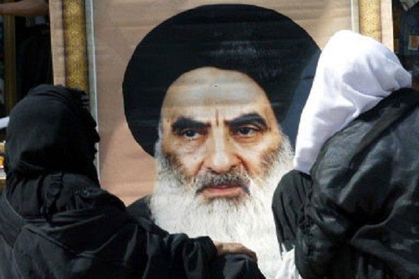 ماهیت ائتلافهای سیاسی در عراق و نوع نگرش مرجعیت به صحنه سیاسی