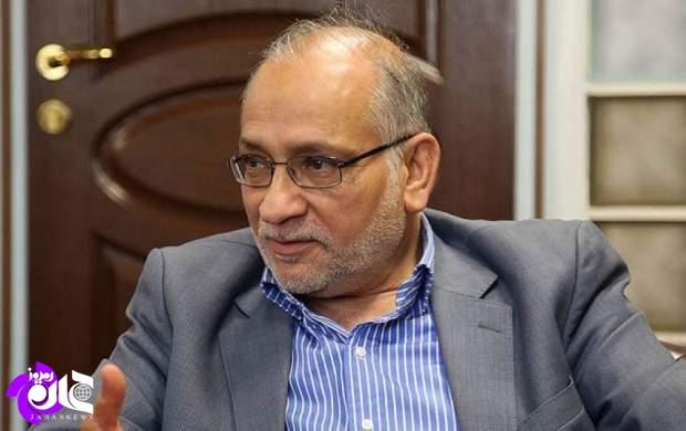 بیش از نیمی از دولت روحانی صرف برجام شد/ محبوبیت رئیس جمهور به حداقل رسیده