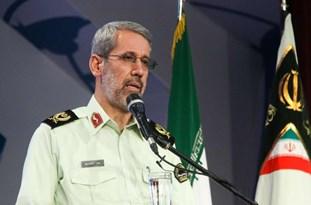انهدام شبکه بزرگ جعل مدارک تحصیلی و پزشکی کشور در اصفهان