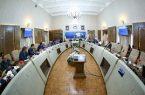 رأی ۷ عضو شورا به رانتی که کتمان نشد/ سفرهای خارجی شهردار اصفهان رکورد زد