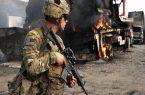 دروغهایی که دولت آمریکا درباره افغانستان بعد از جنگ میگوید+آمار