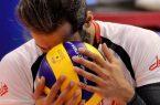 ناکامی تمام عیار والیبال در رقابت های قهرمانی جهان ۲۰۱۸هر سال دریغ از پارسال/ سقوط و دیگر هیچ!