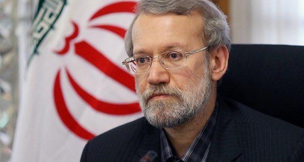 رئیس مجلس قانون ممنوعیت بهکارگیری بازنشستگان را ابلاغ کرد + متن قانون