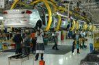 جزییات تحقیق و تفحص از خودروسازان/ باز هم با خودروسازان مدارا میشود؟