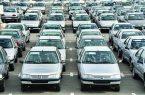 کلاف سردرگم خودروسازان و قعطهسازان/ متقاضیان کِی خودروهای خود را تحویل میگیرند؟