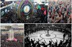 چرا مراسم عاشورا در شهرهای مختلف تهرانی نشدهاند؟