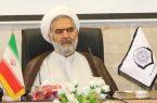 برخی می گویند نباید عزای حسینی را با مسائل سیاسی و اجتماعی مخلوط کرد!/ می شود عاشورایی بود و به سرنوشت جامعه کار نداشت؟