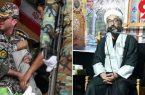 تنها شهید روحانی حادثه تروریستی اهواز را بهتر بشناسیم