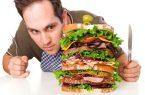 رابطه نوع غذاخوردن و شخصیتتان را بدانید!