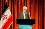 مهرعلیزاده: تا ۱۵ روز دیگر مهمان اصفهان خواهم بود/ عصر حجریها سریعتر بودند